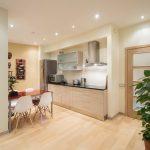 8 Tips Rahasia Membuat Rumah Selalu Bersih