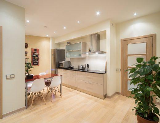Tips Rahasia Membuat Rumah Selalu Bersih