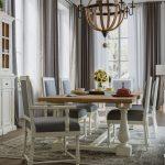 7 Ciri Furniture American Style yang Elegan & Terkesan Mewah