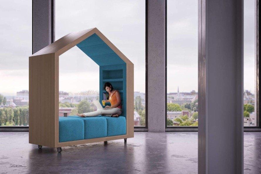 furniture mobile