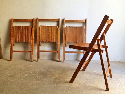 furniture kursi lipat