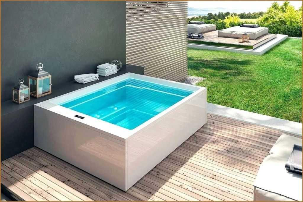 Pilihan jenis bathtub