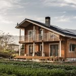 7 Material Ramah Lingkungan untuk Bahan Bangunan Rumah
