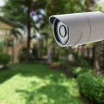 6 Sistem Keamanan Rumah yang Anti Kebobolan