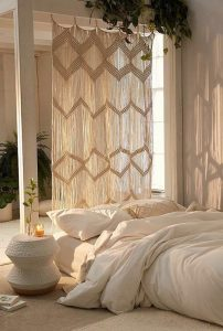 7 sekat ruangan kreatif untuk rumah minimalis