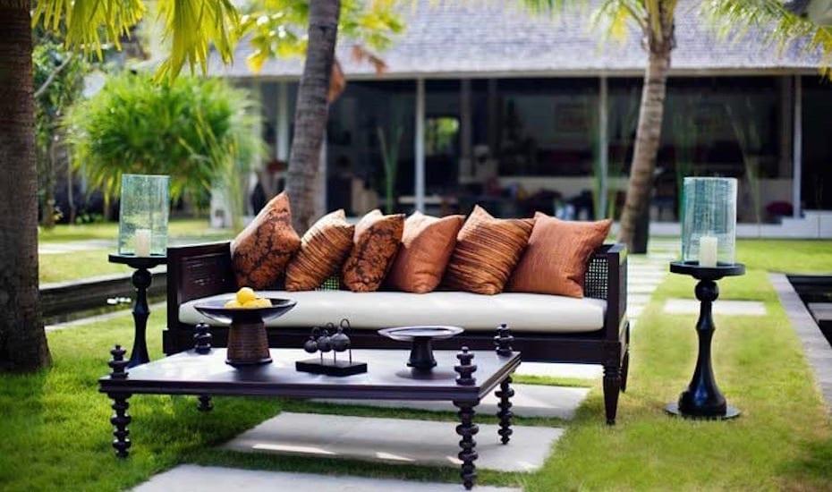 7 furniture kayu jawa bali
