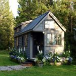 Micro House: Solusi Rumah Hemat Lahan