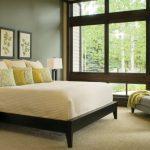 5 Model Tempat Tidur Paling Umum Berdasarkan Ukurannya