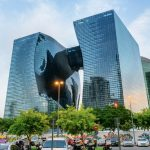 6 Bangunan Keren Paling Dinanti di Tahun 2020