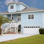 7 Ciri Khas Rumah dengan Gaya Desain Coastal
