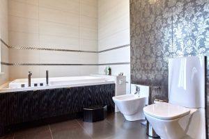 8 tips membuat ruang spa pribadi di rumah