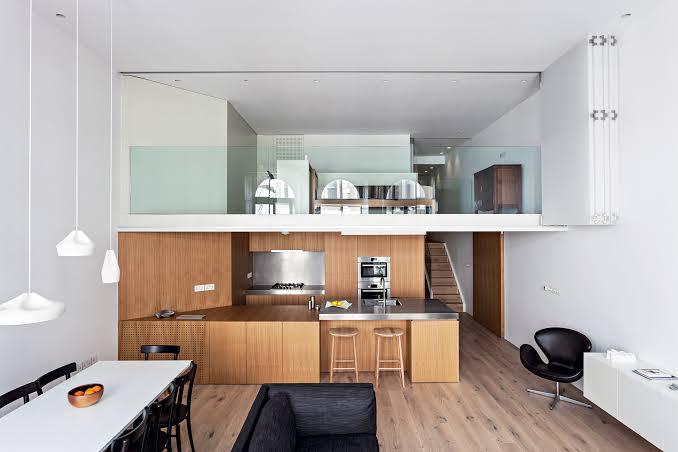 8 Tips Menata Desain Rumah Tipe 36 Agar Terlihat Luas