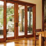 Pintu Kayu: Karakter dan Inspirasi Desain-nya untuk Rumah