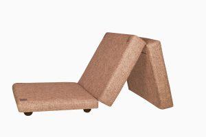 Pilih Furniture yang Bisa Dilipat