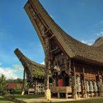 5 Rumah Adat Sulawesi Selatan yang Kaya akan Filosofi Budaya