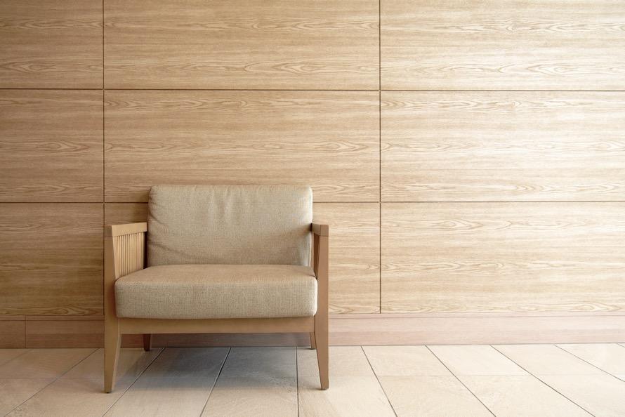 Tips Merawat Furniture Kayu Sengon agar Awet dan Bebas Jamur - Kursi Kayu
