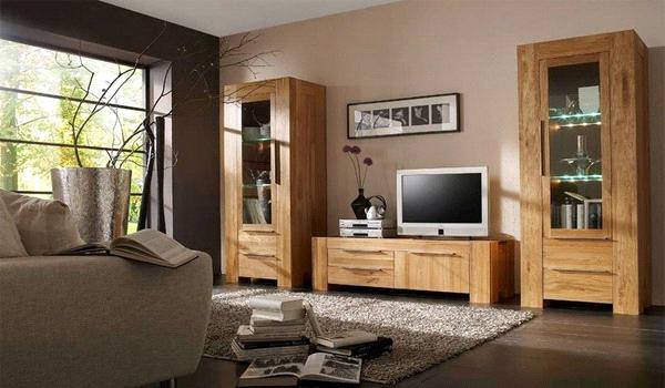 jauhkan furniture kayu sengon dari tempat yang lembap