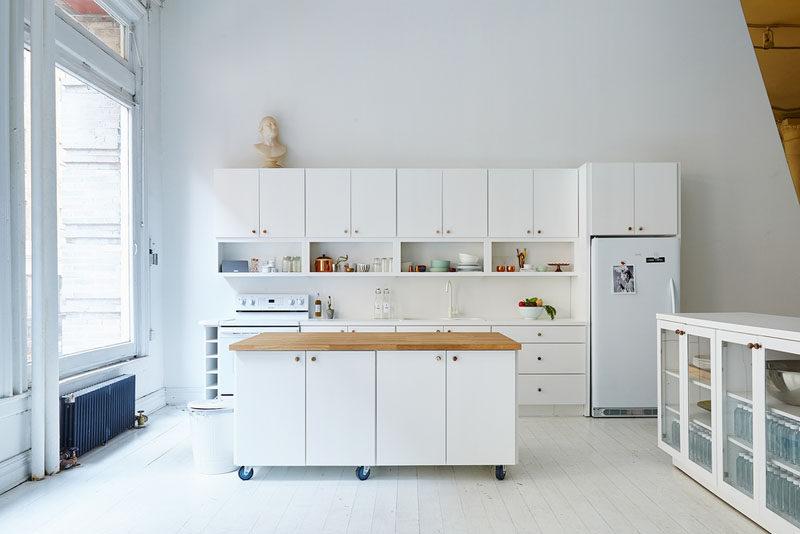 3 desain dapur interior minimalis