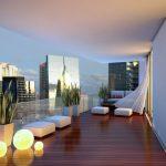 7 Ciri Apartemen Superblok sebagai Alternatif Hunian Modern