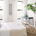 7 Jenis Furniture Wajib untuk Melengkapi Kamar Kost