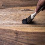 Mengenal Beragam Jenis Finishing untuk Furniture Kayu