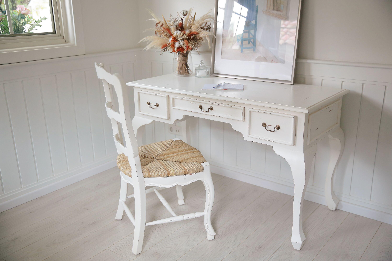 Ladies Writing Desk Bramble Furniture