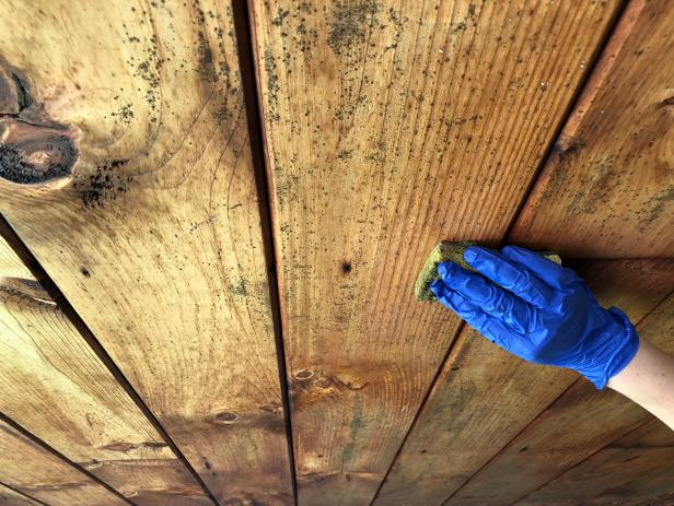1 tips memilih furniture mahoni tekstur kayu