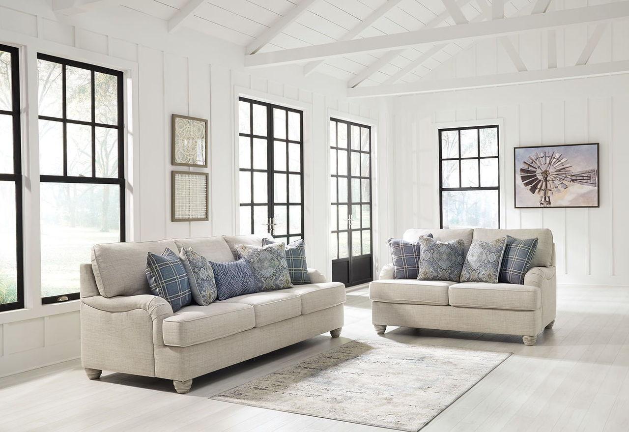 3 sofa bed minimalis