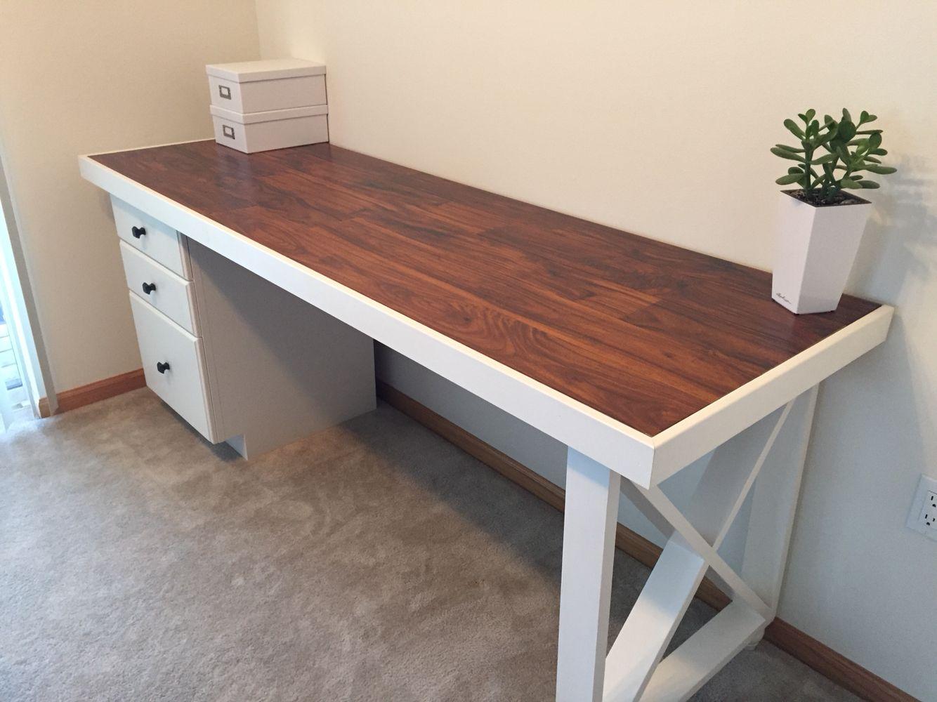 5 furniture kayu mahoni