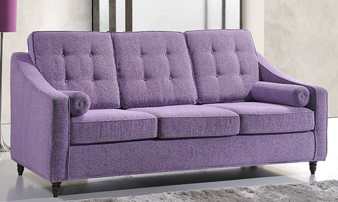 6 sofa nilon