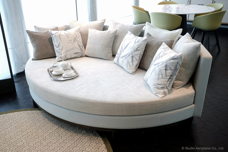 7 sofa rayon