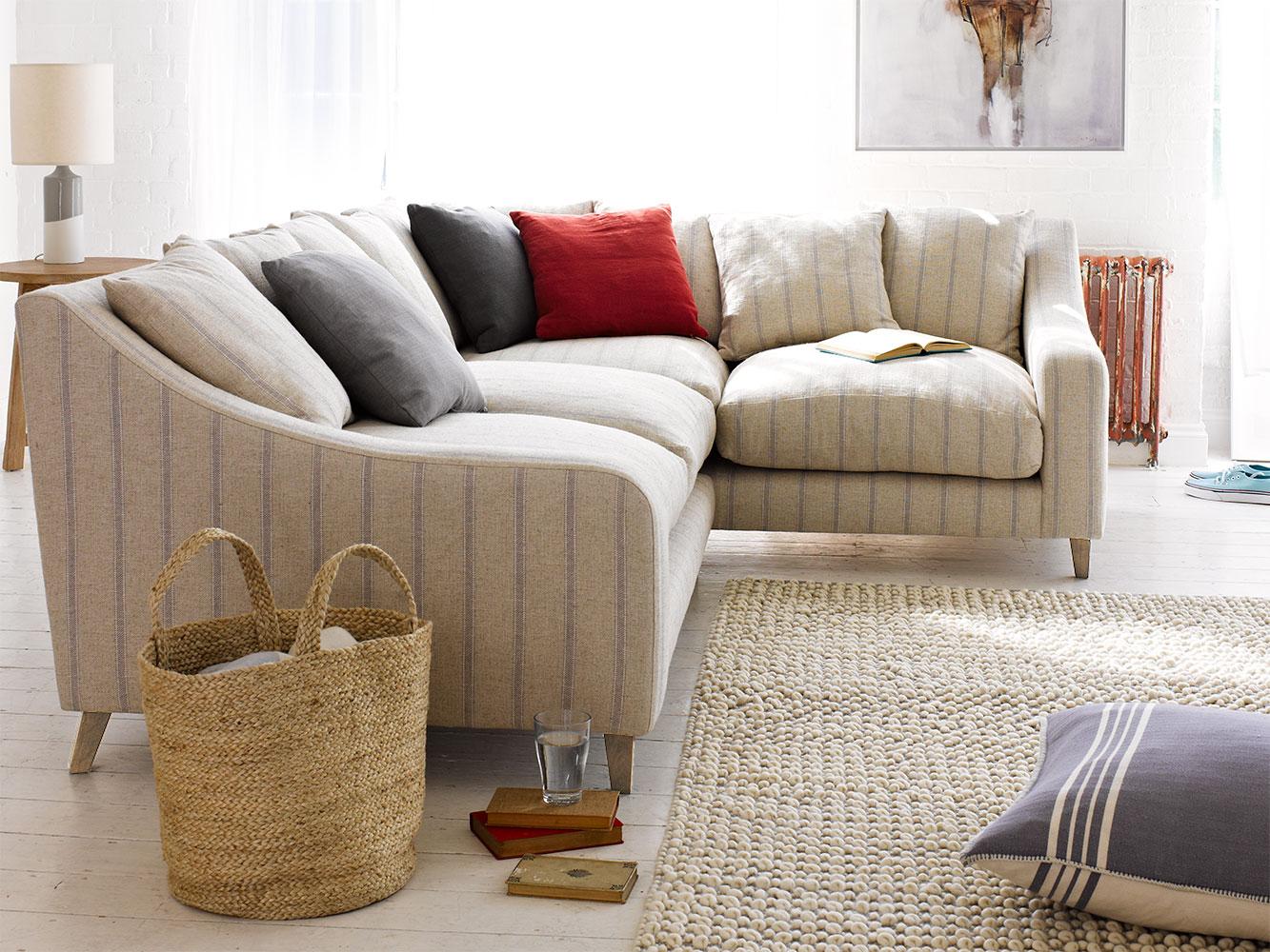 8 bahan sofa bed oscar