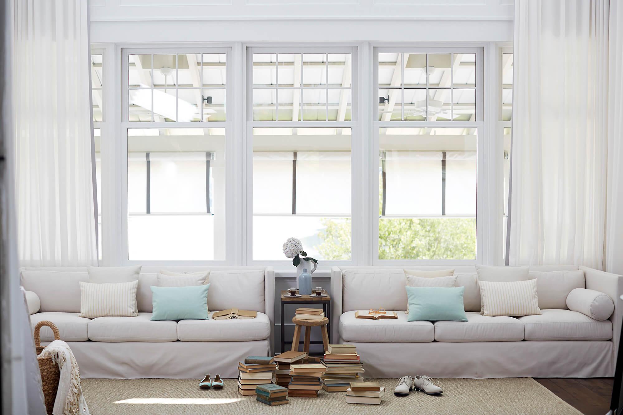 9 sofa kanvas
