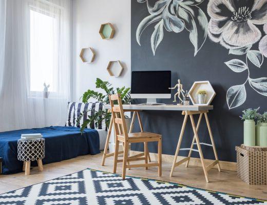 DIY Tanaman Indoor untuk Interior Rumah Modern