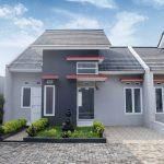 8 Tips Menata Desain Rumah Minimalis Type 45