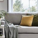 Mengenal 10 Bahan Sofa Bed yang Paling Nyaman