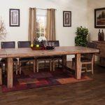 Kayu Cendana, Jenis Istimewa untuk Material Furniture