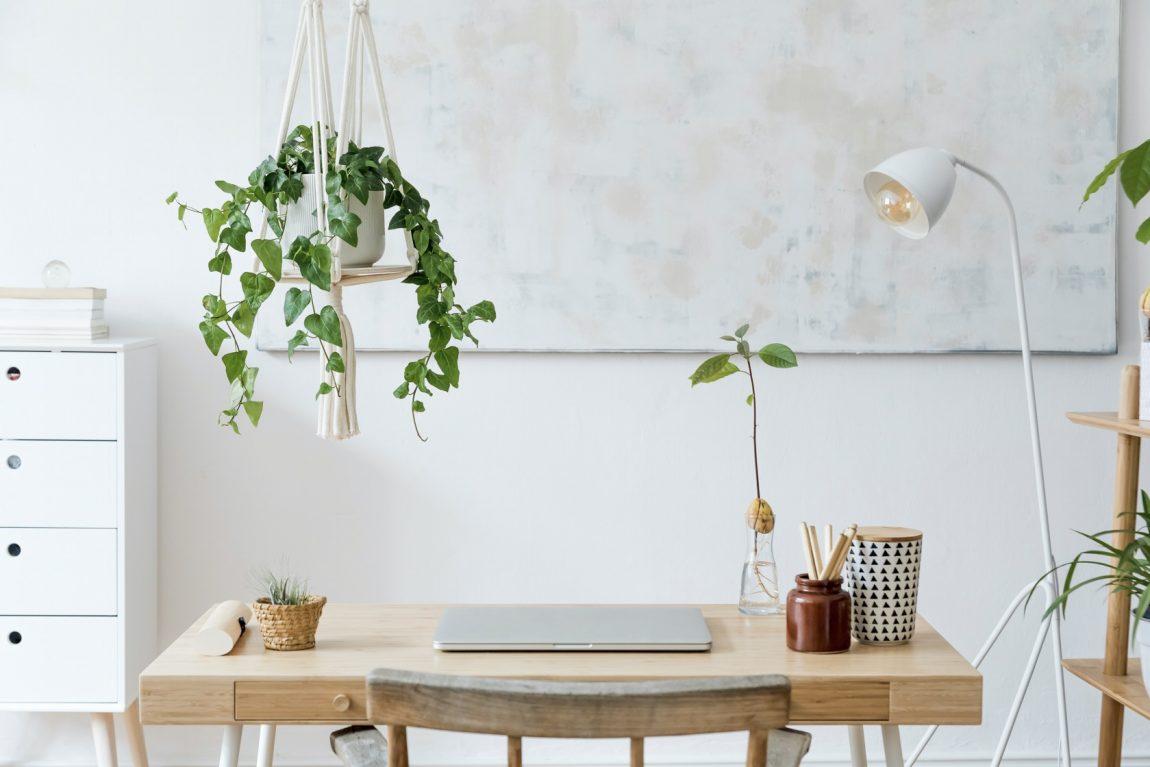 Tips Membuat Work From Home Semakin Nyaman dan Produktif