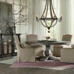 7 Tips Memilih Furniture Kayu Mahoni yang Berkualitas