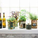 7 Kreasi DIY dari Barang Bekas yang Ramah Lingkungan