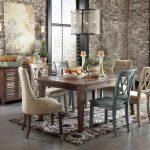 7 Tips dan Trik Memilih Karpet Ruang Makan