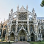 Arsitektur Gotik, Gaya Megah dan Ikonik dari Perancis