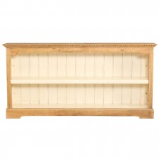 Manchester Wide Bookcases