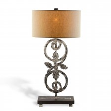 Eternity Table Lamps