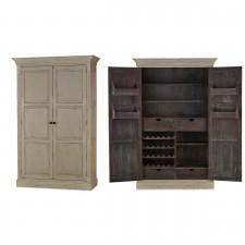 Sanoma Cupboard