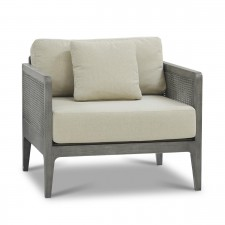 Casablanca Chair
